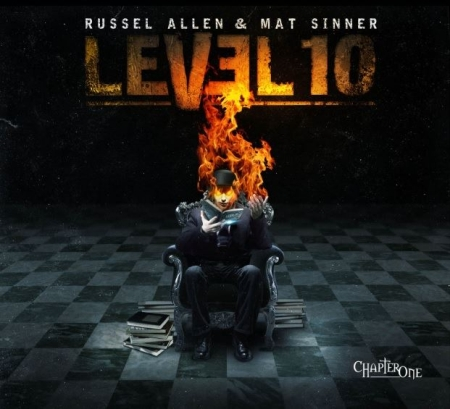 level10cdcover_01